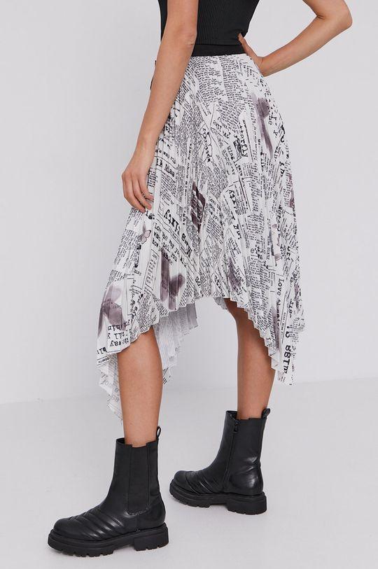 Miss Sixty - Sukňa  100% Polyester
