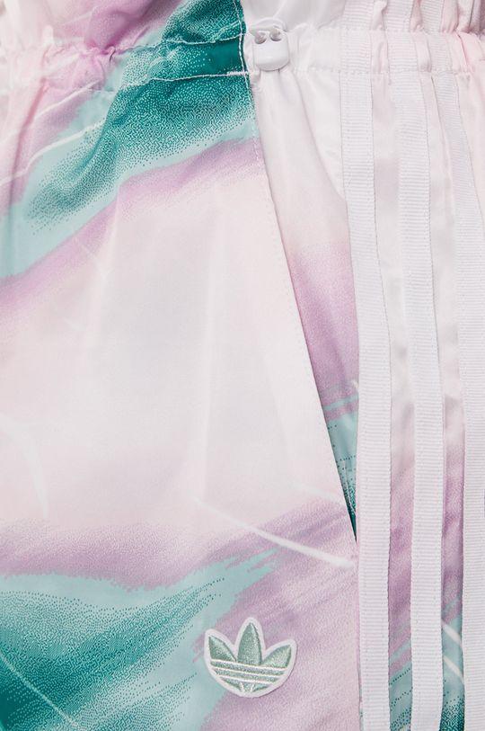 multicolor adidas Originals - Fusta street