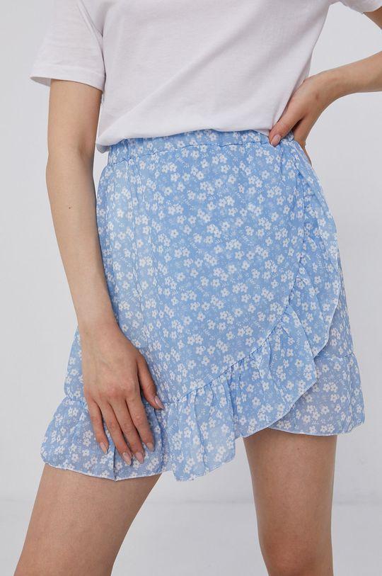 jasny niebieski Haily's - Spódnica Damski