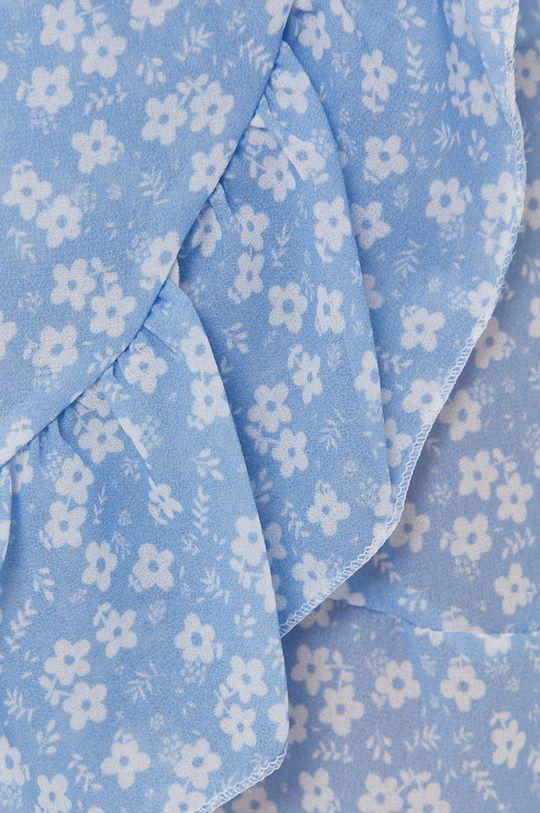 jasny niebieski Haily's - Spódnica