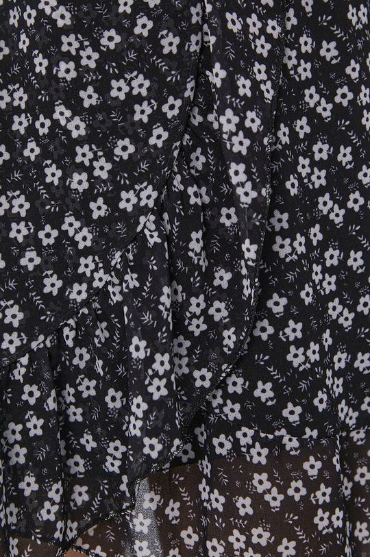 czarny Haily's - Spódnica