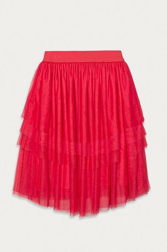 Guess - Spódnica dziecięca 116-175 cm