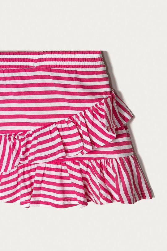 OVS - Spódnica dziecięca 104-140 cm 100 % Bawełna
