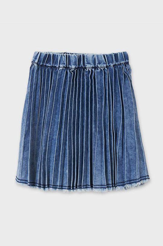 fialová Mayoral - Dětská sukně Dívčí