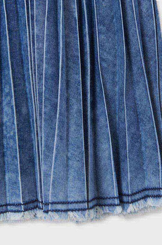 Mayoral - Dětská sukně  65% Bavlna, 35% Polyester