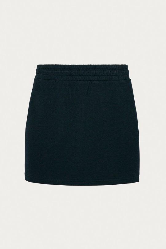 Tommy Hilfiger - Dievčenská sukňa 116-176 cm  5% Elastan, 95% Organická bavlna
