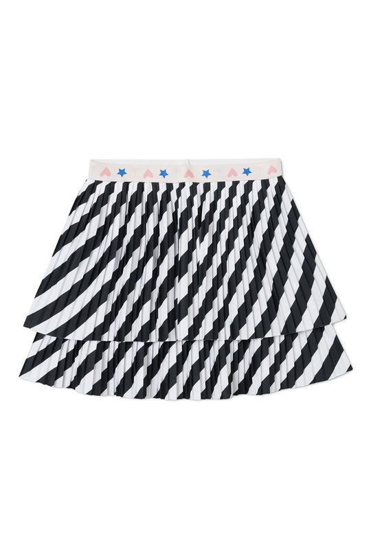 multicolor Femi Stories - Spódnica dziecięca Tosi 116-158 cm Dziewczęcy