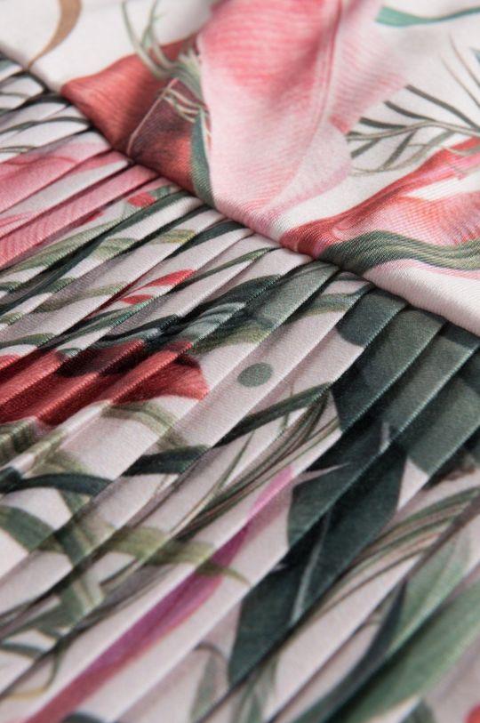 multicolor Femi Stories - Spódnica dziecięca Tosi 116-158 cm