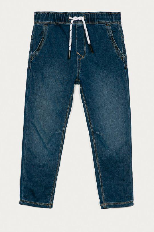 jasny niebieski OVS - Jeansy dziecięce 104-140 cm Chłopięcy