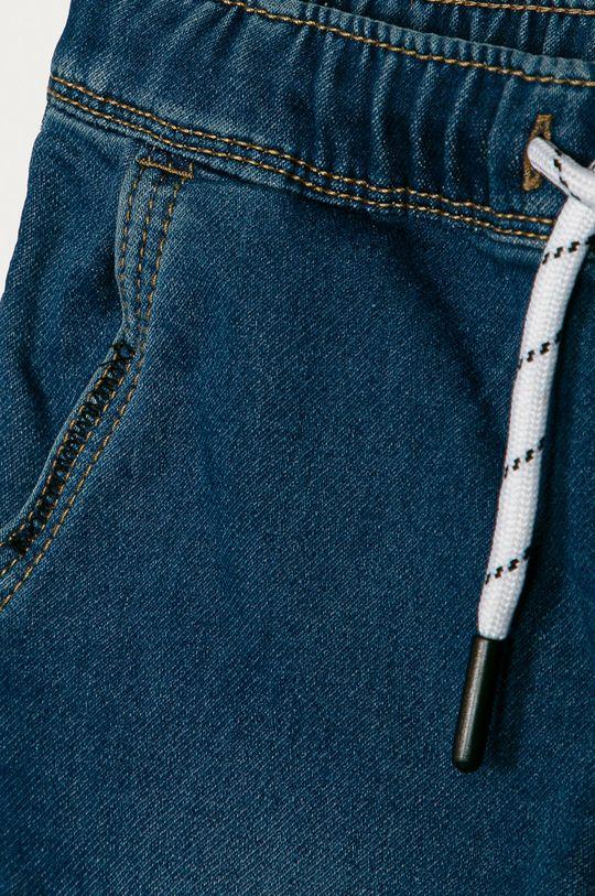 OVS - Jeansy dziecięce 104-140 cm jasny niebieski
