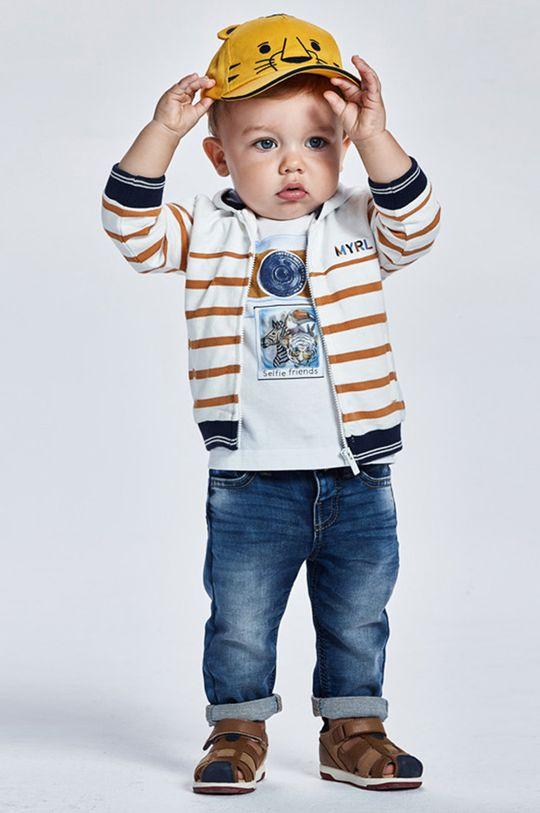 de struguri Mayoral - Jeans copii De băieți