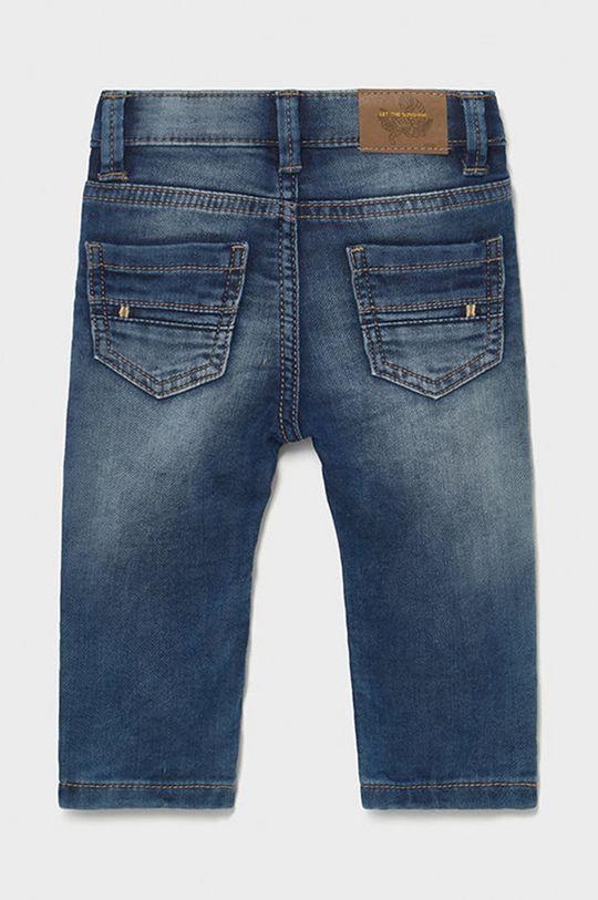 de struguri Mayoral - Jeans copii