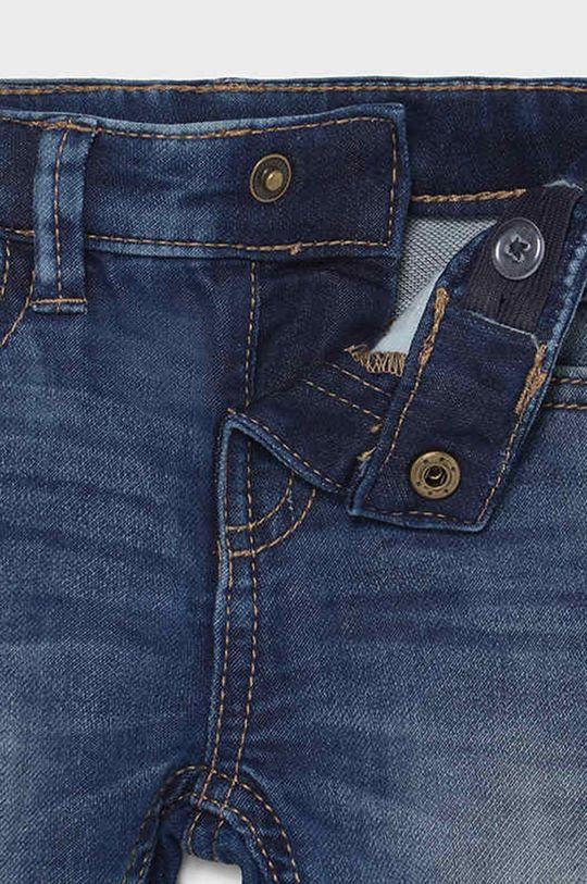 Mayoral - Jeans copii De băieți