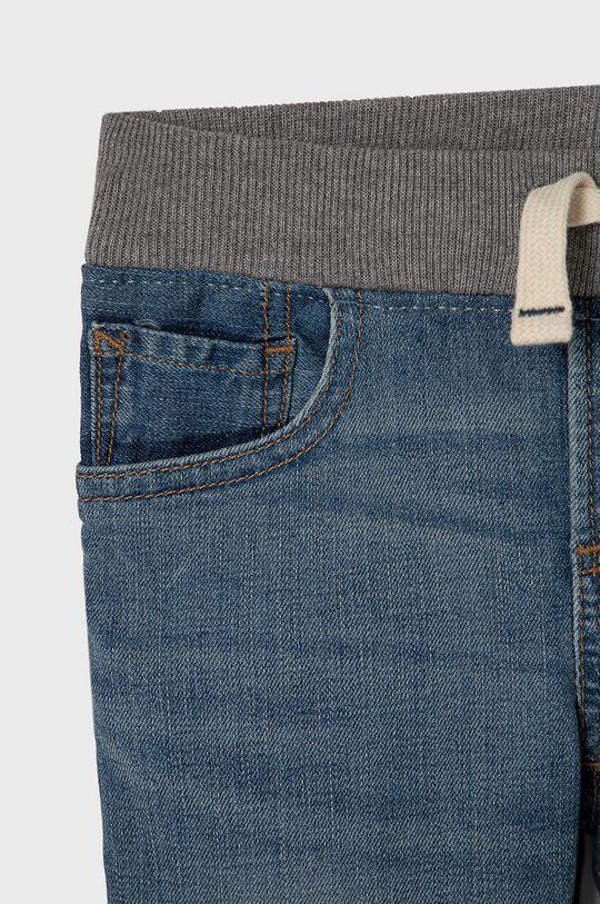 GAP - Jeansy dziecięce 74-110 cm 79 % Bawełna, 1 % Elastan, 20 % Poliester