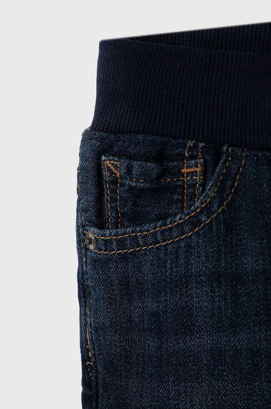 GAP - Jeansy dziecięce 74-110 cm. 100 % Bawełna