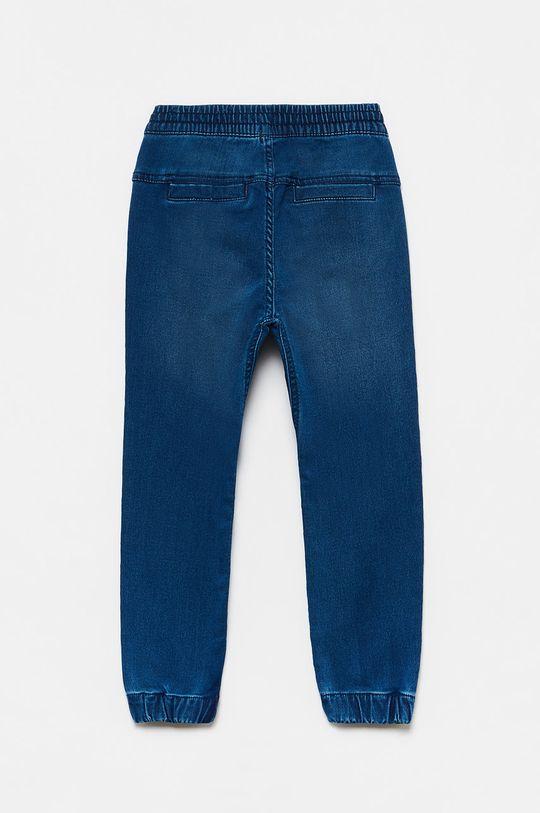 OVS - Jeansy dziecięce jasny niebieski