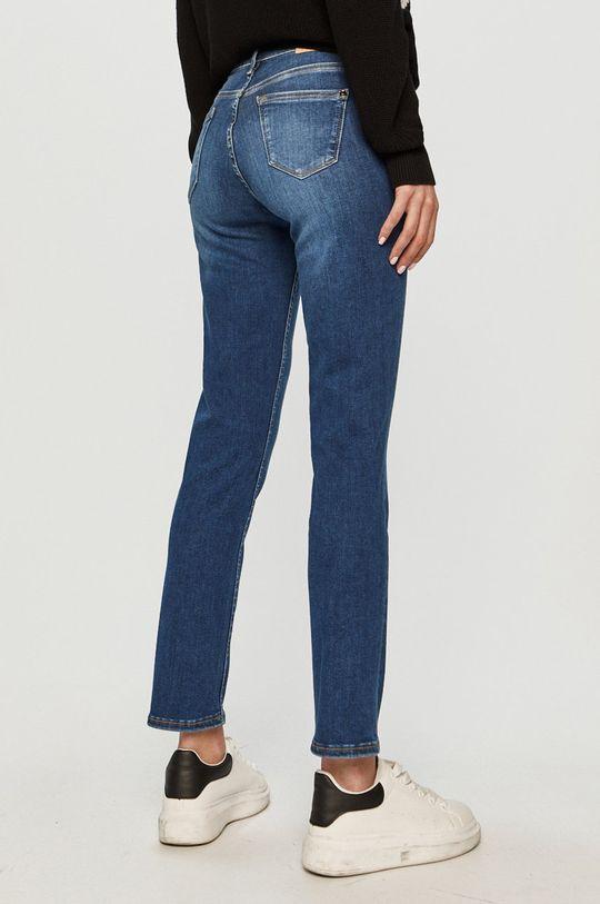 Calvin Klein - Džíny K20K202838  89% Bavlna, 5% Elastan, 6% Polyester