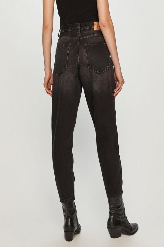 Pepe Jeans - Rifle Summer  90% Bavlna, 10% Iná látka