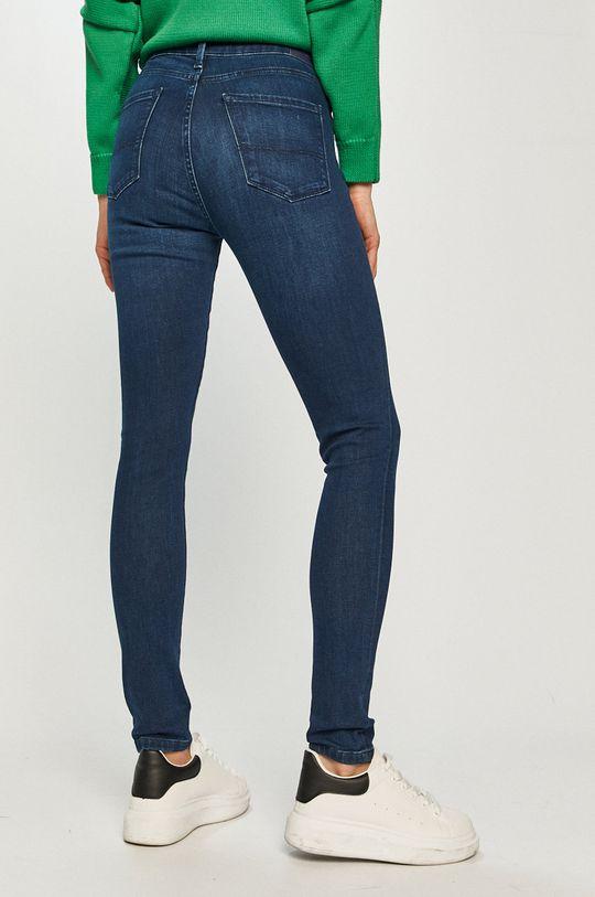 Pepe Jeans - Rifle Regent  2% Elastan, 8% Polyester, 90% Bawega