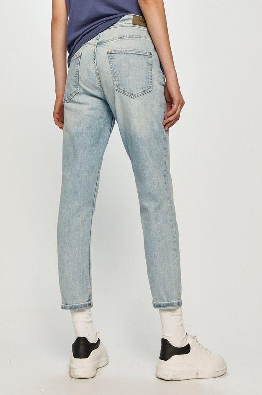 Pepe Jeans - Džíny Violet  98% Bavlna, 2% Elastan