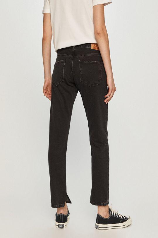 Pepe Jeans - Džíny Mable  100% Bavlna