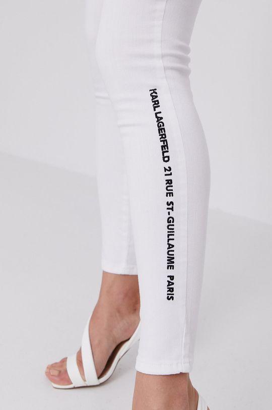 Karl Lagerfeld - Džíny Dámský