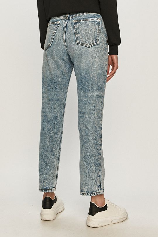 Only - Jeansi Fine  100% Bumbac