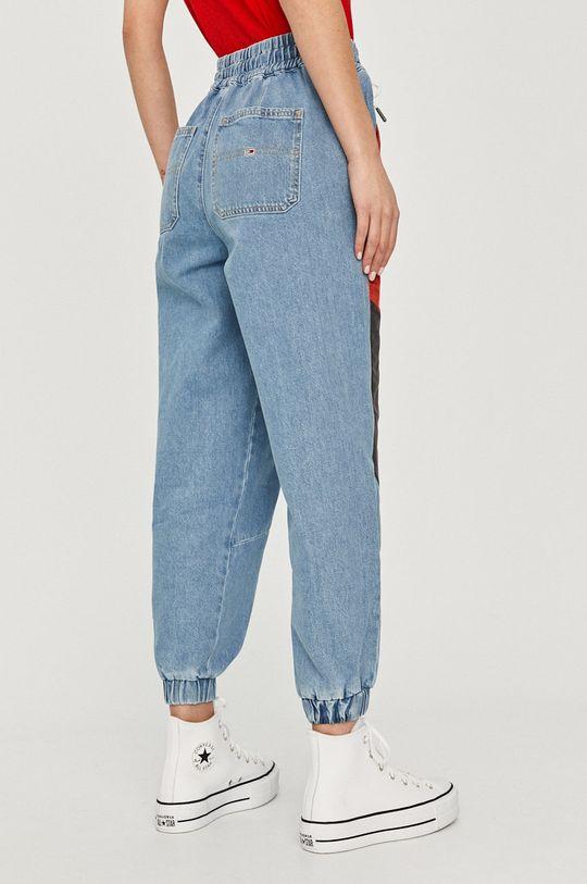 Tommy Jeans - Rifle  Základná látka: 100% Bavlna Prvky: 100% Polyester