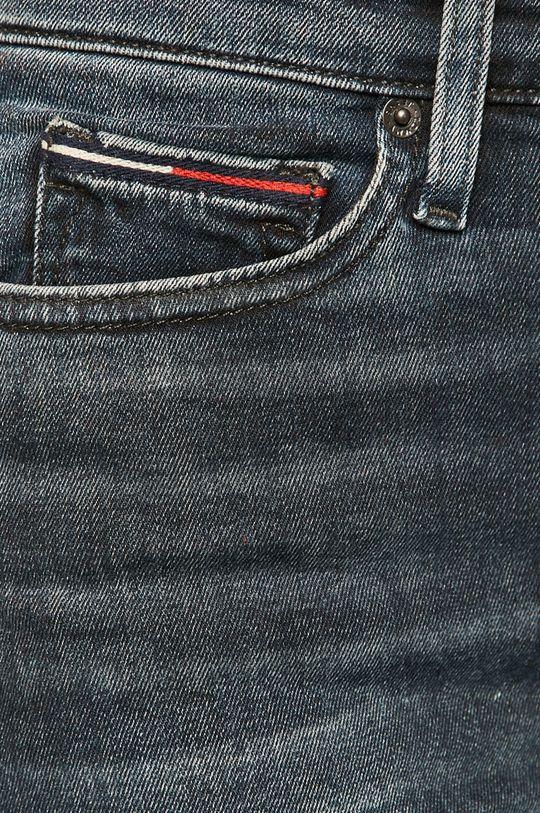 Tommy Jeans - Rifle Nora Dámsky