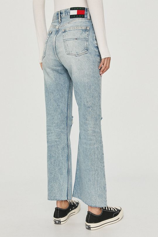 Tommy Jeans - Jeansi Harper  100% Bumbac