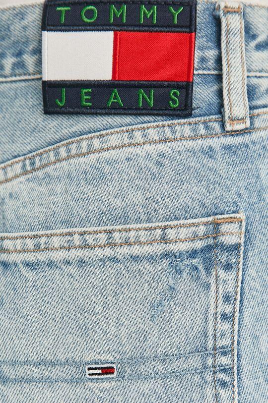 albastru deschis Tommy Jeans - Jeansi Harper