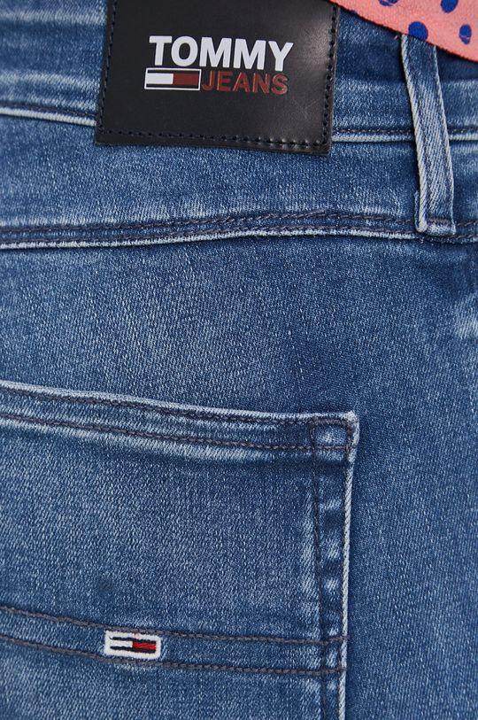 Tommy Jeans - Džíny Dámský