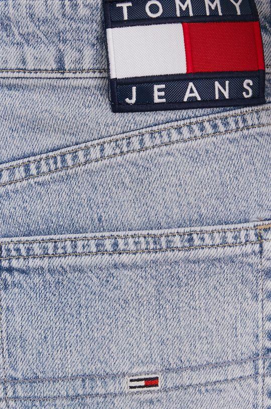 Tommy Jeans - Jeansy Damski