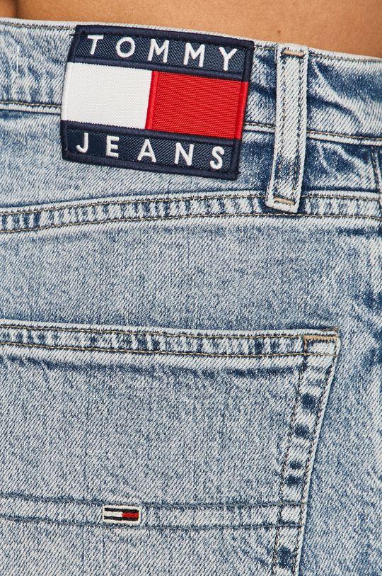 Tommy Jeans - Jeansy Meg Damski