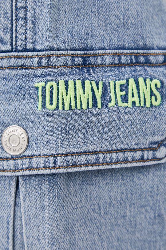 Tommy Jeans - Rifle Dámsky
