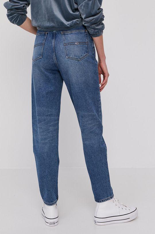 Tommy Jeans - Džíny  100% Bavlna