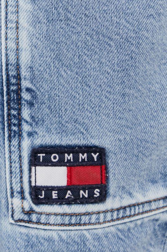 jasny niebieski Tommy Jeans - Jeansy