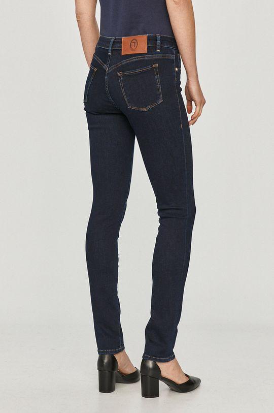 Trussardi Jeans - Džíny  92% Bavlna, 2% Elastan, 6% Polyester