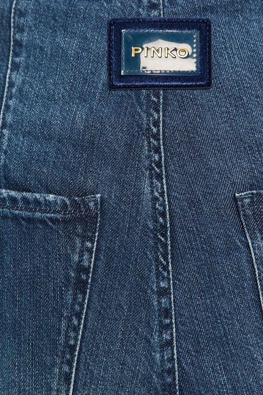 modrá Pinko - Džíny New Cara