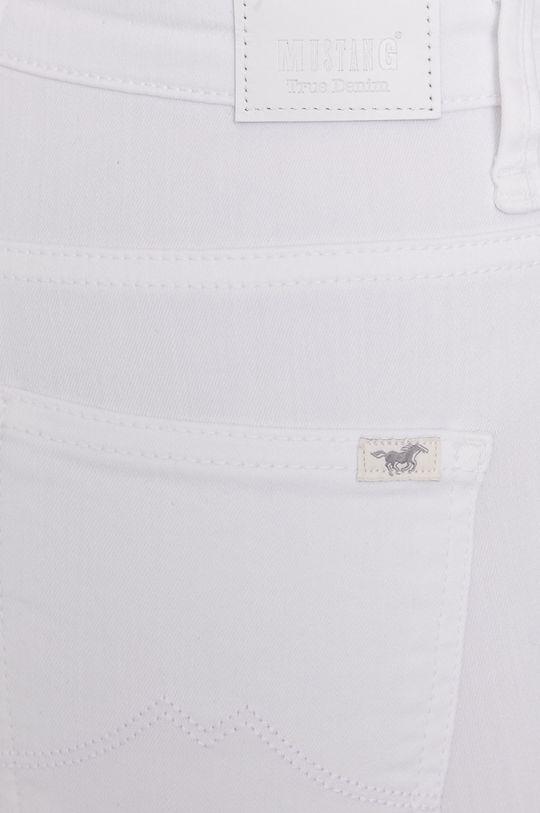 bílá Mustang - Džíny Mian Jeggins