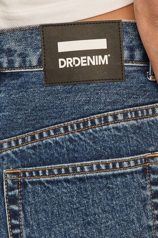 modrá Dr. Denim - Rifle Nora