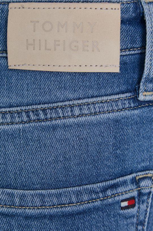 světle modrá Tommy Hilfiger - Džíny Gramercy