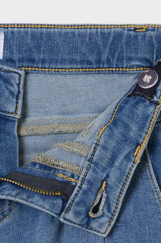 Mayoral - Jeans copii De fete