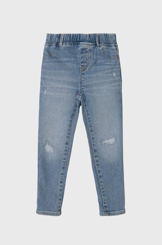 jasny niebieski GAP - Jeansy dziecięce 74-110 cm Dziewczęcy