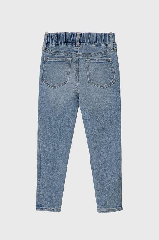 GAP - Jeansy dziecięce 74-110 cm jasny niebieski