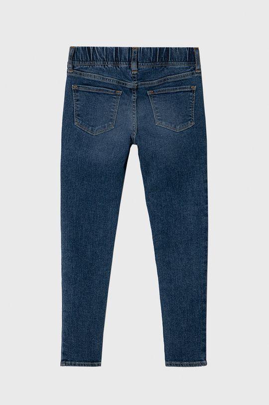 GAP - Jeansy dziecięce 104-176 cm niebieski