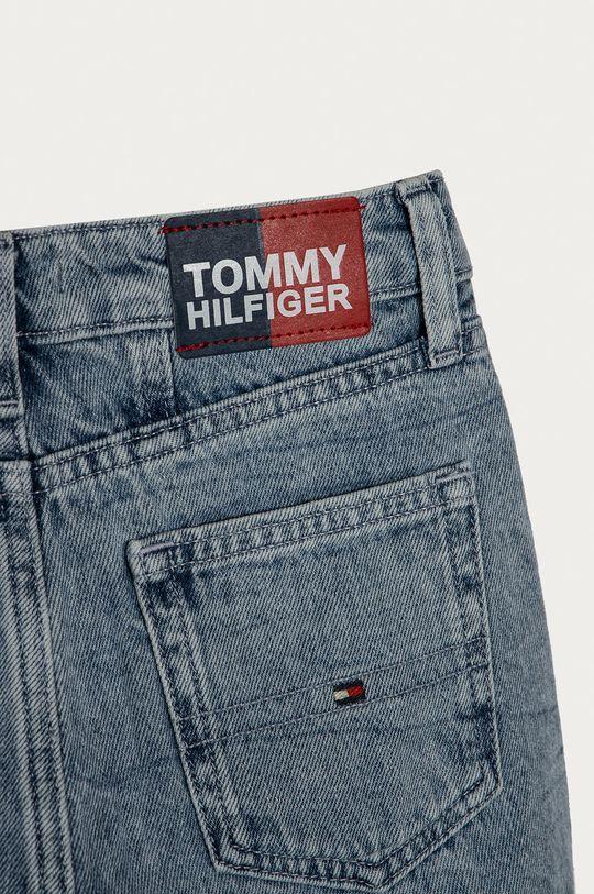Tommy Hilfiger - Dětské rifle 140-176 cm  100% Bavlna