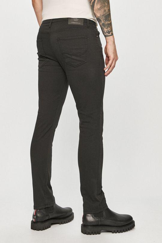 Jack & Jones - Kalhoty  98% Bavlna, 2% Elastan