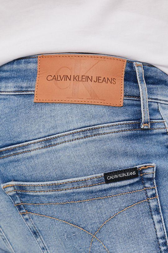 Calvin Klein Jeans - Džíny CKJ 026 Pánský