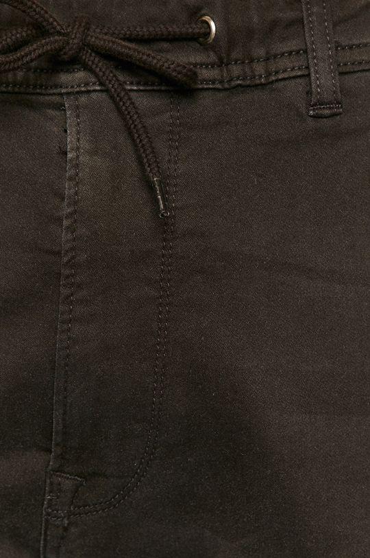 Pepe Jeans - Jeansy New Johnson Męski